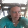 Tara, 36, Nashville