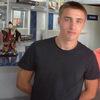 Alexander Burrowsky, 25, г.Балаково
