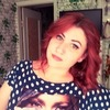 Анастасия, 31, г.Херсон