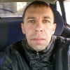 артем андреев, 37, г.Сызрань