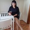 Елена, 54, г.Тюмень