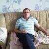 eldaniz, 40, г.Комсомольск-на-Амуре