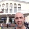 Армен, 37, г.Пинск