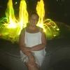 Натали, 42, г.Тобольск