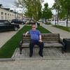 Игорь, 47, г.Можайск
