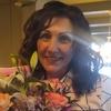 Olga, 55, г.Пермь