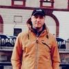 Сергей, 32, г.Абакан