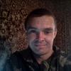 Иван, 31, г.Дуван