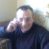 игорь, 50, г.Альметьевск