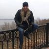 Виктор, 30, г.Пермь