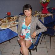 Маргарита 37 лет (Водолей) Чита