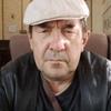 Сергей Горбушин, 55, г.Алматы́