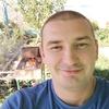 Руслан, 35, г.Ульяновск
