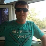 Дмитрий, 45, г.Дзержинск