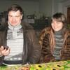 илья, 32, г.Луганск