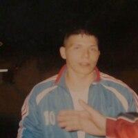 Серёжа, 34 года, Телец, Санкт-Петербург