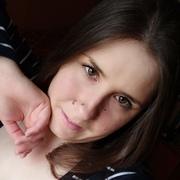 Аня, 23, г.Харьков