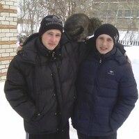 Даниил, 21 год, Скорпион, Барнаул