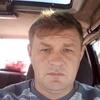 Igor, 42, Sverdlovsk