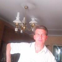 sergey, 48 лет, Овен, Донецк