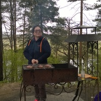 Natalia, 58 лет, Козерог, Москва