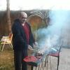 Валериан, 53, г.Ташкент