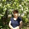 Галина, 56, г.Любим