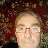 Михаил, 65, г.Санкт-Петербург