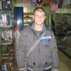 Andrei, 31, г.Хабаровск