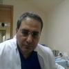 Араик, 47, г.Сходня