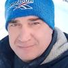 Rustam, 42, Sterlitamak