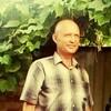 Заур, 48, г.Самара