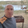 vladic, 43, Orhei