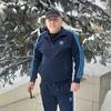 Оганес, 40, г.Иваново