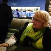 Nady 43 года (Телец) Бишкек