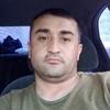 самандар, 34, г.Мытищи