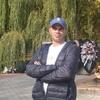 Вова, 38, г.Трубчевск