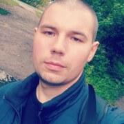 Саша Логинов 26 Краснозаводск