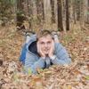 Игорь, 37, г.Владивосток