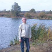 Слава, 51, г.Лебедянь