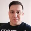 Тимур, 42, г.Ивантеевка