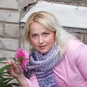 Юленька 42 Киров