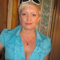 Юлия, 44 года, Рак, Нижний Новгород