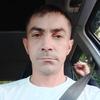 Виктор, 33, г.Усть-Каменогорск