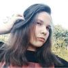 Юлія, 17, г.Житомир