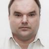 Андрей, 50, г.Курск