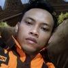 Taziman, 32, г.Джакарта