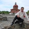 Константин, 45, г.Новокузнецк