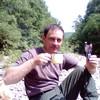 Александр@, 49, г.Дальнегорск