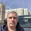Олег, 57, г.Коломна